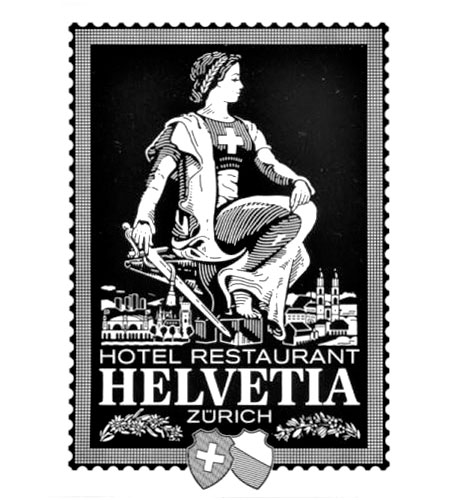 ephemera helvetia hotel and restaurant
